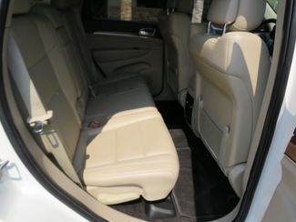2011 Jeep Grand Cherokee Limited Batesville, Mississippi 34