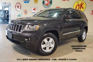 2011 Jeep Grand Cherokee Laredo in Carrollton, TX 75006