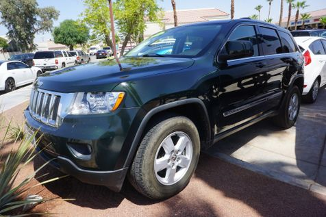 2011 Jeep Grand Cherokee Laredo in Cathedral City