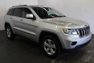 2011 Jeep Grand Cherokee Laredo in Cincinnati, OH 45240