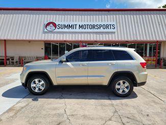 2011 Jeep Grand Cherokee Laredo in Clute, TX 77531