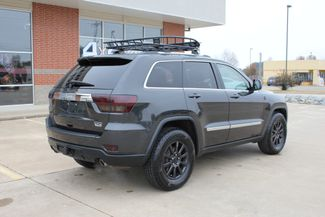2011 Jeep Grand Cherokee Laredo 4WD LEATHER LOADED Conway, Arkansas 3