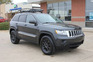 2011 Jeep Grand Cherokee Laredo 4WD LEATHER LOADED Conway, Arkansas 5