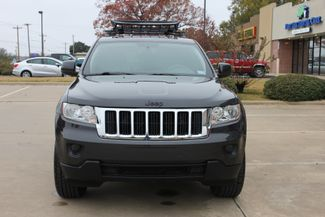 2011 Jeep Grand Cherokee Laredo 4WD LEATHER LOADED Conway, Arkansas 6