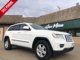 2011 Jeep Grand Cherokee Laredo  city ND  Heiser Motors  in Dickinson, ND