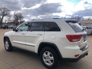 2011 Jeep Grand Cherokee Laredo  city ND  Heiser Motors  in Dickinson, ND