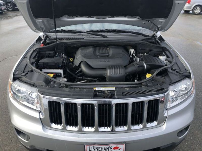 2011 Jeep Grand Cherokee Laredo  in Bangor, ME
