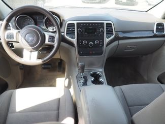 2011 Jeep Grand Cherokee Laredo Englewood, CO 10