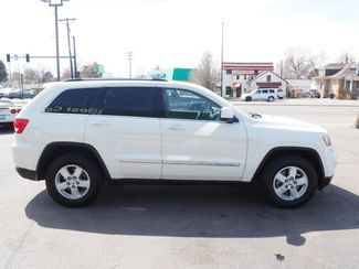 2011 Jeep Grand Cherokee Laredo Englewood, CO 3