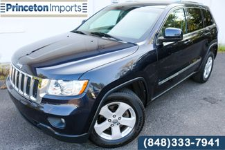 2011 Jeep Grand Cherokee Laredo in Ewing, NJ 08638