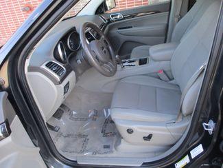 2011 Jeep Grand Cherokee Laredo Farmington, MN 2