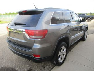 2011 Jeep Grand Cherokee Laredo Farmington, MN 1