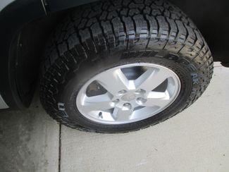 2011 Jeep Grand Cherokee Laredo Farmington, MN 5