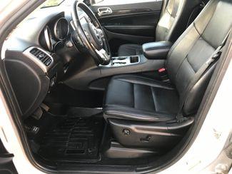 2011 Jeep Grand Cherokee Laredo Farmington, MN 4