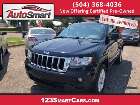 2011 Jeep Grand Cherokee Laredo in Gretna, LA