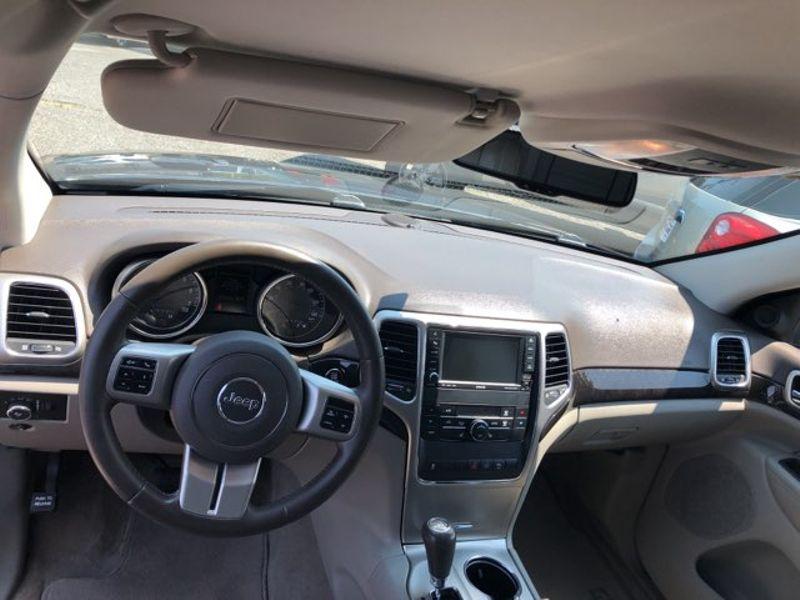 2011 Jeep Grand Cherokee Laredo  city LA  AutoSmart  in Gretna, LA