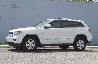 2011 Jeep Grand Cherokee Laredo Hollywood, Florida 31