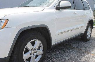 2011 Jeep Grand Cherokee Laredo Hollywood, Florida 11