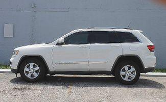 2011 Jeep Grand Cherokee Laredo Hollywood, Florida 9