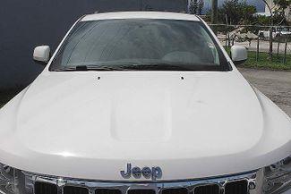 2011 Jeep Grand Cherokee Laredo Hollywood, Florida 39