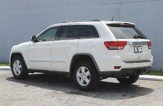 2011 Jeep Grand Cherokee Laredo Hollywood, Florida 7