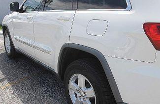 2011 Jeep Grand Cherokee Laredo Hollywood, Florida 8