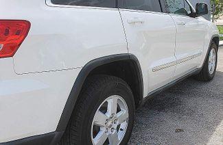2011 Jeep Grand Cherokee Laredo Hollywood, Florida 5