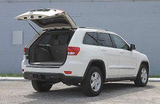 2011 Jeep Grand Cherokee Laredo Hollywood, Florida 33