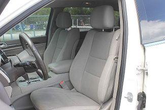 2011 Jeep Grand Cherokee Laredo Hollywood, Florida 24