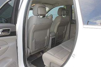 2011 Jeep Grand Cherokee Laredo Hollywood, Florida 25
