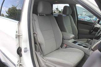 2011 Jeep Grand Cherokee Laredo Hollywood, Florida 27