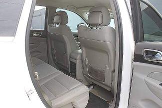 2011 Jeep Grand Cherokee Laredo Hollywood, Florida 28
