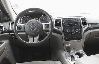 2011 Jeep Grand Cherokee Laredo Hollywood, Florida 17