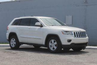 2011 Jeep Grand Cherokee Laredo Hollywood, Florida 43