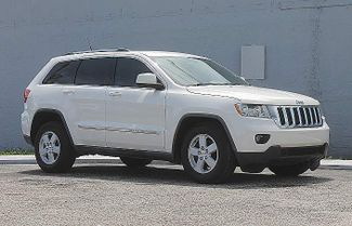 2011 Jeep Grand Cherokee Laredo Hollywood, Florida 30