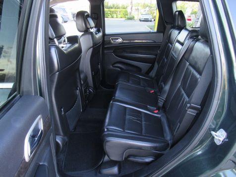 2011 Jeep Grand Cherokee Laredo 4WD    Houston, TX   American Auto Centers in Houston, TX