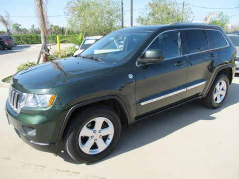 2011 Jeep Grand Cherokee Laredo 4WD  | Houston, TX | American Auto Centers in Houston, TX