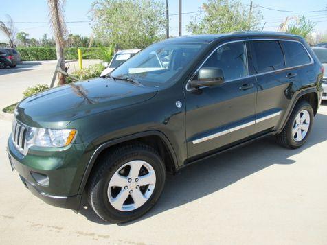 2011 Jeep Grand Cherokee Laredo 4WD  | Houston, TX | American Auto Centers in Houston, TX
