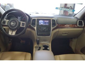 2011 Jeep Grand Cherokee Limited  city Texas  Vista Cars and Trucks  in Houston, Texas
