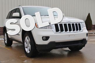 2011 Jeep Grand Cherokee Laredo in Jackson, MO 63755