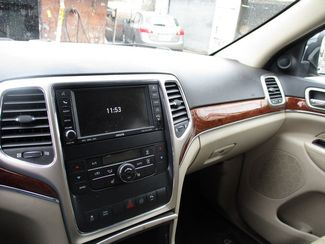 2011 Jeep Grand Cherokee Limited Jamaica, New York 20