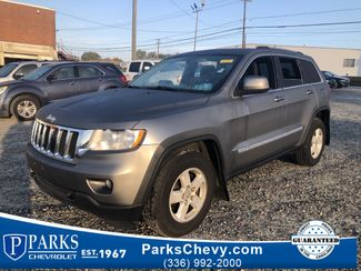 2011 Jeep Grand Cherokee Laredo in Kernersville, NC 27284