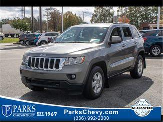 2011 Jeep Grand Cherokee Laredo in Kernersville, NC 27284