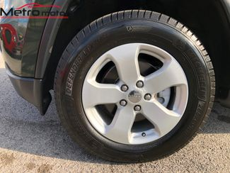 2011 Jeep Grand Cherokee Laredo Knoxville , Tennessee 11