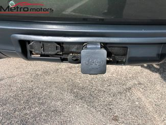 2011 Jeep Grand Cherokee Laredo Knoxville , Tennessee 46
