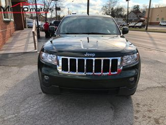 2011 Jeep Grand Cherokee Laredo Knoxville , Tennessee 2