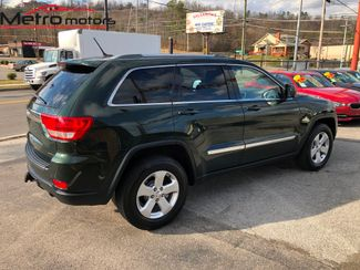 2011 Jeep Grand Cherokee Laredo Knoxville , Tennessee 52