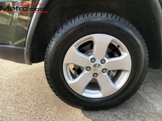 2011 Jeep Grand Cherokee Laredo Knoxville , Tennessee 53