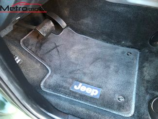 2011 Jeep Grand Cherokee Laredo Knoxville , Tennessee 16