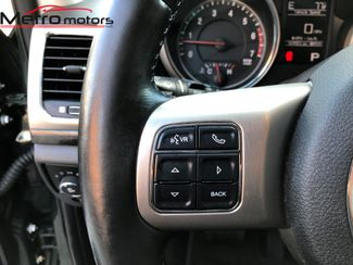 2011 Jeep Grand Cherokee Laredo Knoxville , Tennessee 20